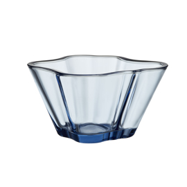 Aalto bowl 75mm aquac seasonal product!