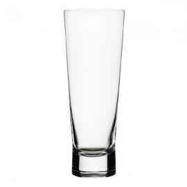 Aarne bierglas 38 cl / 190 mm