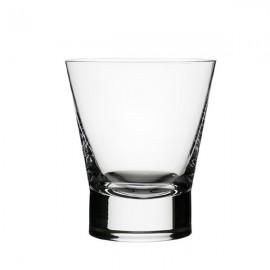 Aarne whiskyglas 32 cl / 106 mm