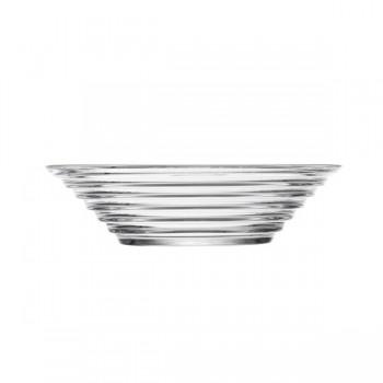 Aino Aalto schaal 35 cl / 165 mm helder