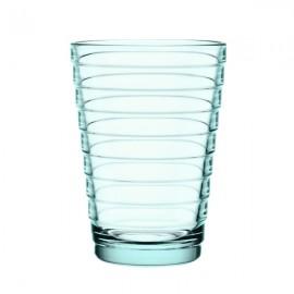 Aino Aalto glas 33 cl / 113 mm watergroen