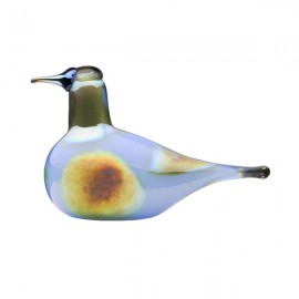 Birds by Toikka: Blauwe Oriole