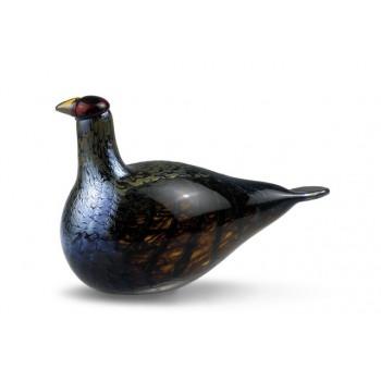 Birds by Toikka: Auerhoen