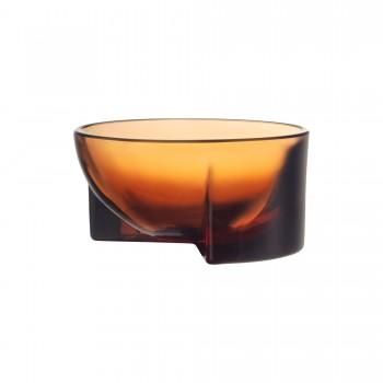 Kuru schaal 130x60mm sevilla-oranje