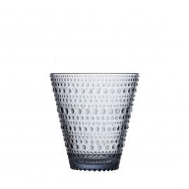 Recycled glas edition* Kastehelmi drinkglas 30cl