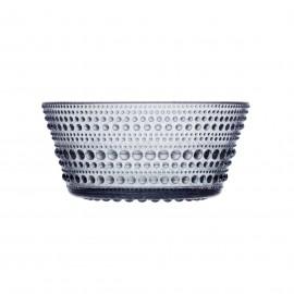 Recycled glas edition* Kastehelmi bowl 23cl