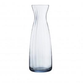 Recycled glas edition* Raami karaf 1L