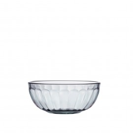 Recycled glas edition* Raami bowl 36cl