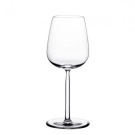 Senta wit wijnglas 29 cl / 190 mm 2 stuks