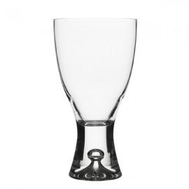 Tapio rood wijnglas 25 cl / 144 mm
