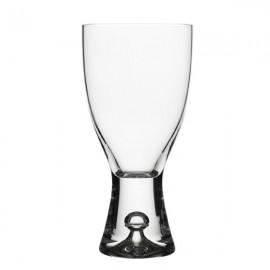 Tapio wit wijnglas 18 cl / 131 mm
