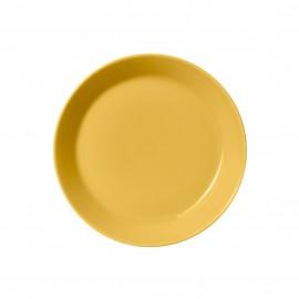 Teema honey plat bord 21 cm
