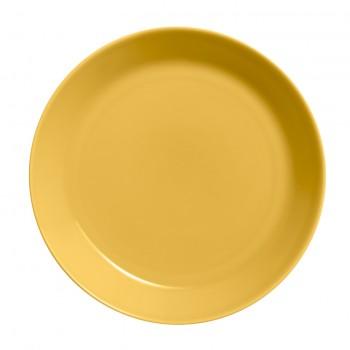 Teema honey plat bord 26 cm