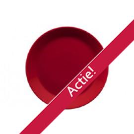 Teema rood