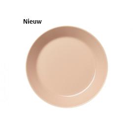 Teema poeder roze