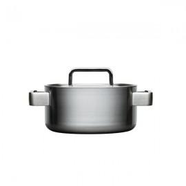 Tools kookpan 2,0 l met deksel
