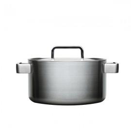 Tools kookpan 4,0 l met deksel