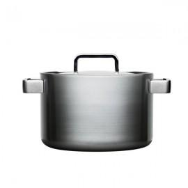 Tools kookpan 5,0 l met deksel