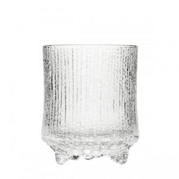 Ultima Thule waterglas 20 cl