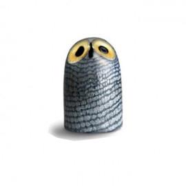 Birds by Toikka: Sperwer uil