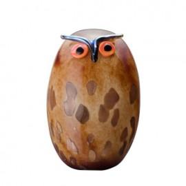 Birds by Toikka: Uuhu (Geen vlekken op de buik!!!)