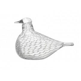 Birds by Toikka: Vredesduif