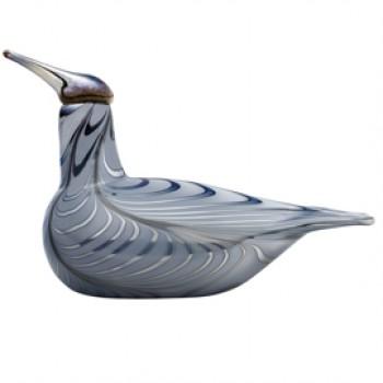 Birds by Toikka: Vuono jaarvogel (leverbaar 2019 zolang de voorraad strekt)