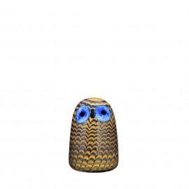 Birds by Toikka: Uil