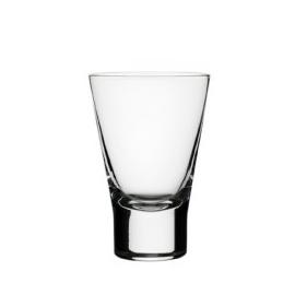 Aarne borrelglas 5 cl / 73 mm