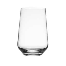 Essence waterglas 55 cl