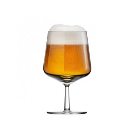 Essence bierglas 48 cl / 160 mm