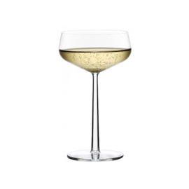 Essence cocktailglas 31 cl / 178 mm