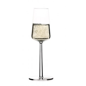 Essence champagneglas 21cl / 230 mm