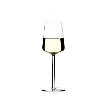 Essence wit wijnglas 33cl / 230 mm