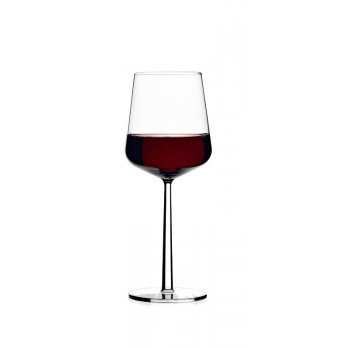 Essence rood wijnglas 45cl / 230 mm