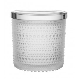 Kastehelmi jar mat 116x114 mm (Seasonal product!) op=op!