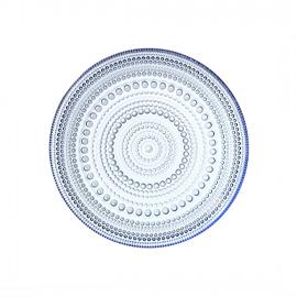 Kastehelmi aqua bord 17 cm