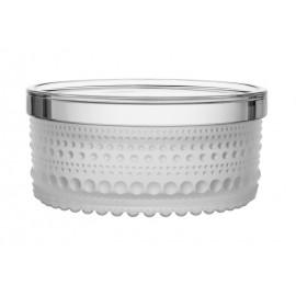 Kastehelmi jar mat 116x57 mm (Seasonal product!) op=op!