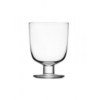 Lempi glas helder 34 cl / 110 mm
