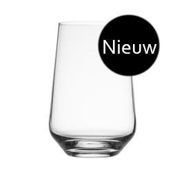 Essence waterglas 55 cl