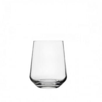 Essence waterglas 35 cl / 100 mm