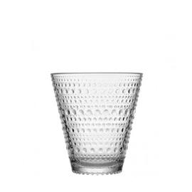 Kastehelmi glas helder 30 cl