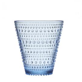 Kastehelmi glas aqua 30 cl