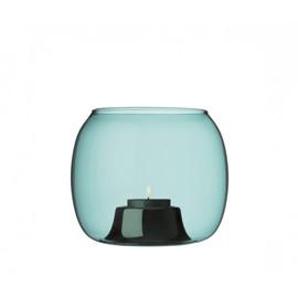 Kaasa sfeerlicht sea blue 141x 115 mm