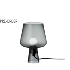 Lamp Leimu grijs 240x165 mm klein