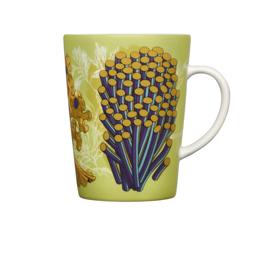 Iittala Graphics mug 0,4L Anemone