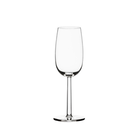 Raami champagneglas 24 cl