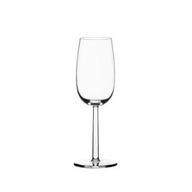 Raami champagneglas 24 cl