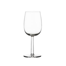 Raami wit wijnglas 28 cl