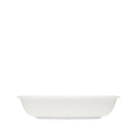 Raami wit serveer/oven schaal 27 cm 1.6 L